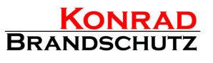 Brandschutz Konrad